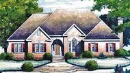 Davenport Cottage