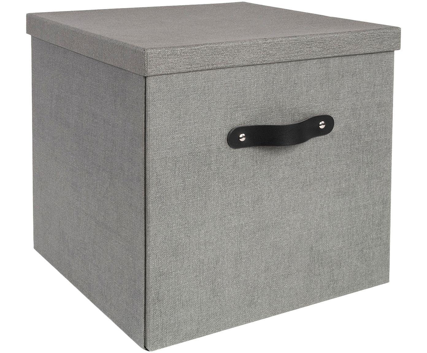 Mit Aufbewahrungsbox Texas In Grau Von Bigso Box Of Sweden Schaffen Sie Ordnung Mit Stil Lassen Sie Sich Von Weiteren Prakti Aufbewahrungsbox Aufbewahrung Box