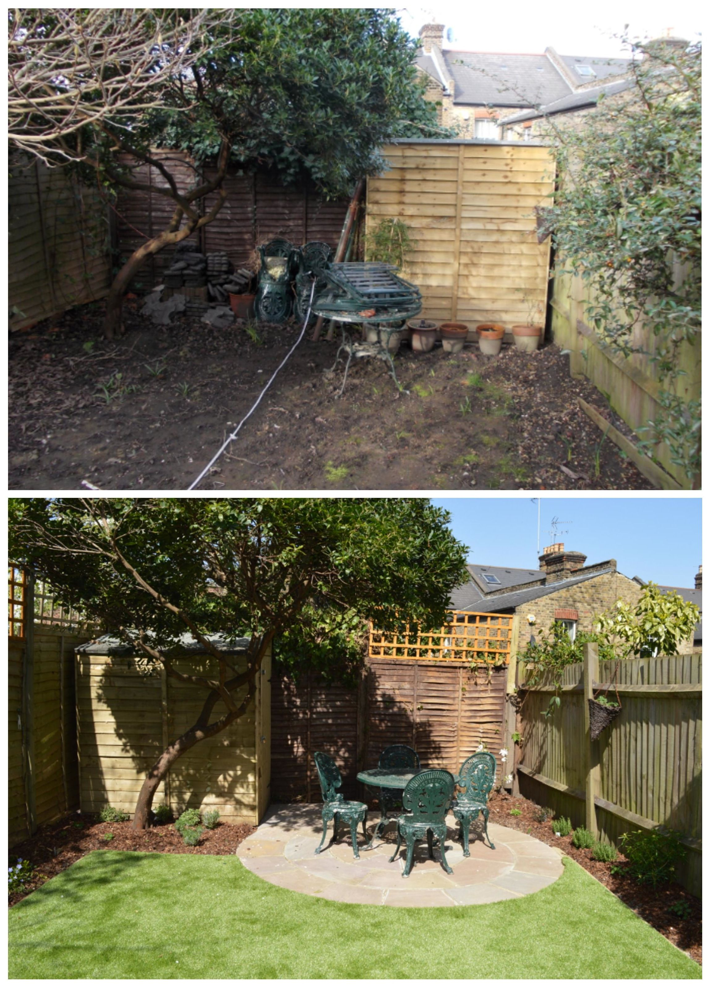1cfacc883710ccc7942fce249c7ee9ea - Before And After Pictures Of Gardens