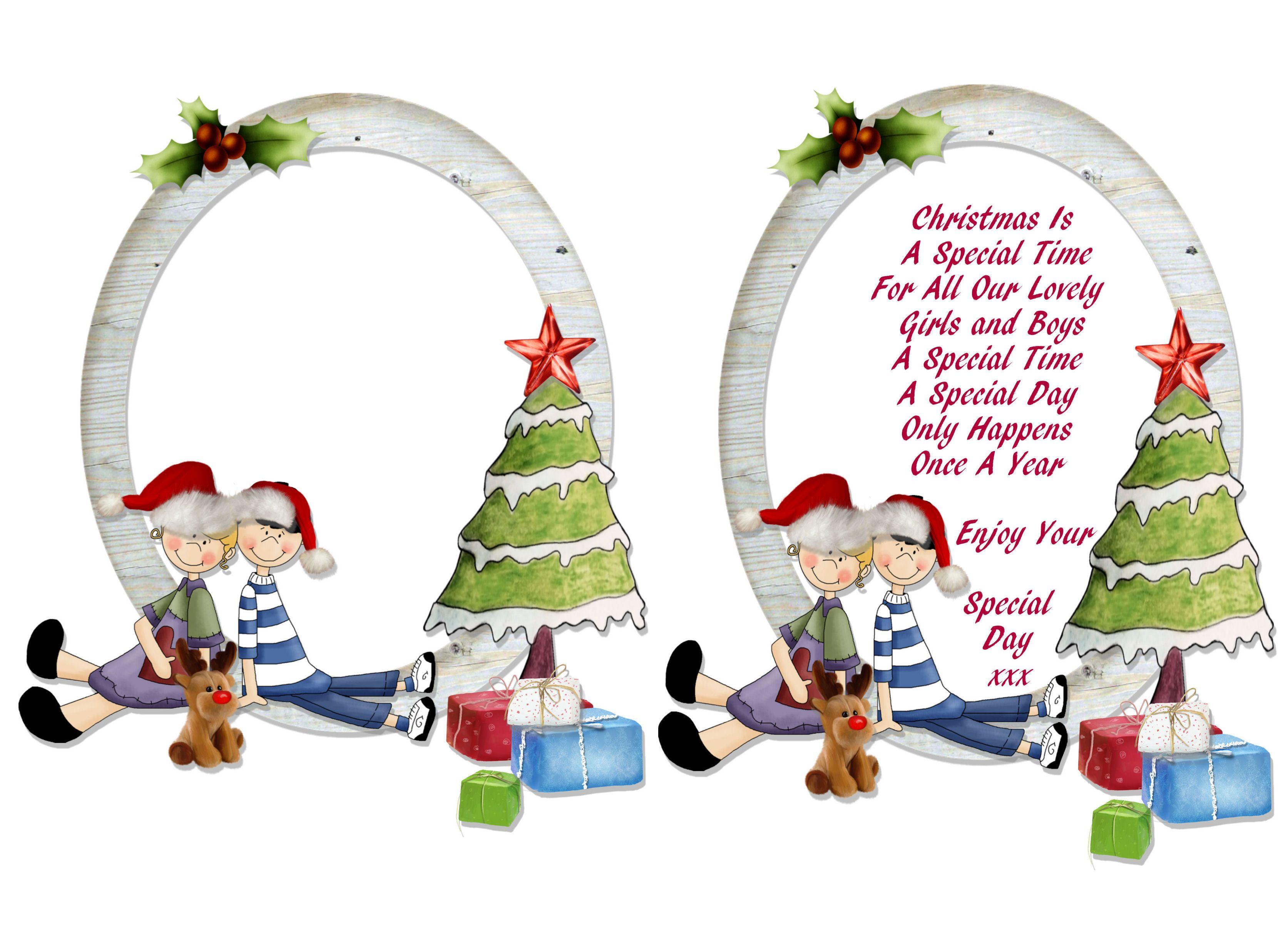 Christmas funny ecards christmas print poem printable christmas card christmas funny ecards christmas print poem printable christmas kristyandbryce Choice Image
