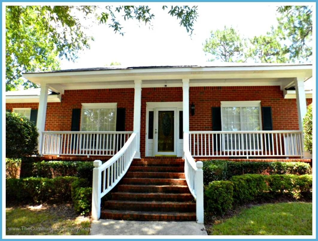 4 Bedroom West Mobile Home For Sale Traditional style