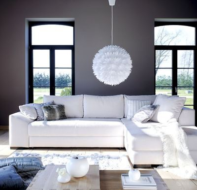 1000 images about luminaires on pinterest ps aperture and metals - Suspension Salle A Manger Design