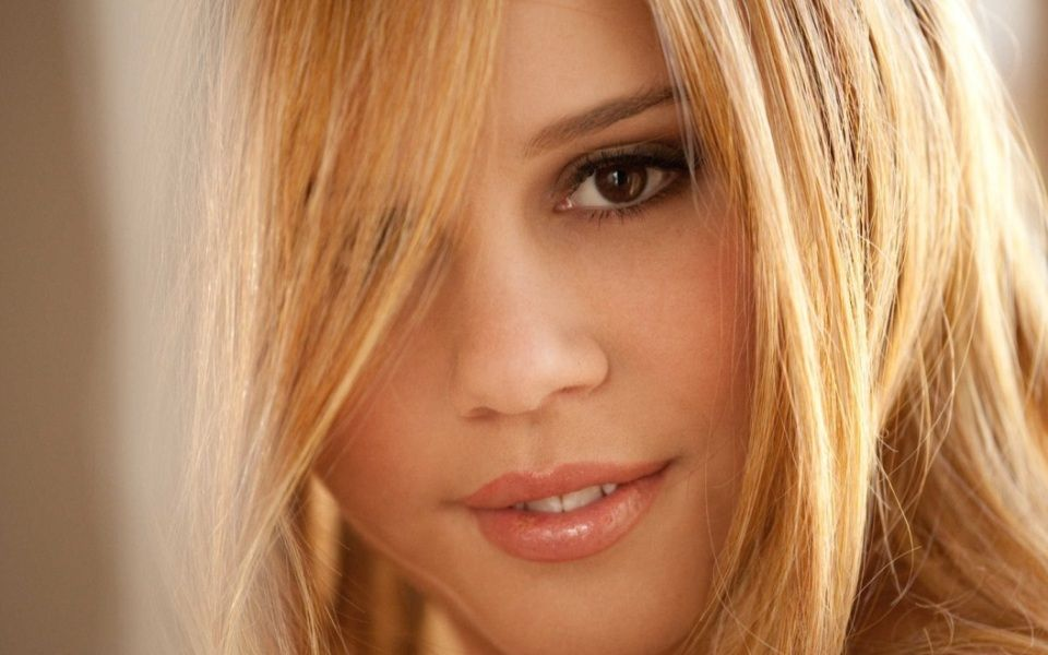 Most Beautiful Models Wallpapers  Most Beautiful Models -9024