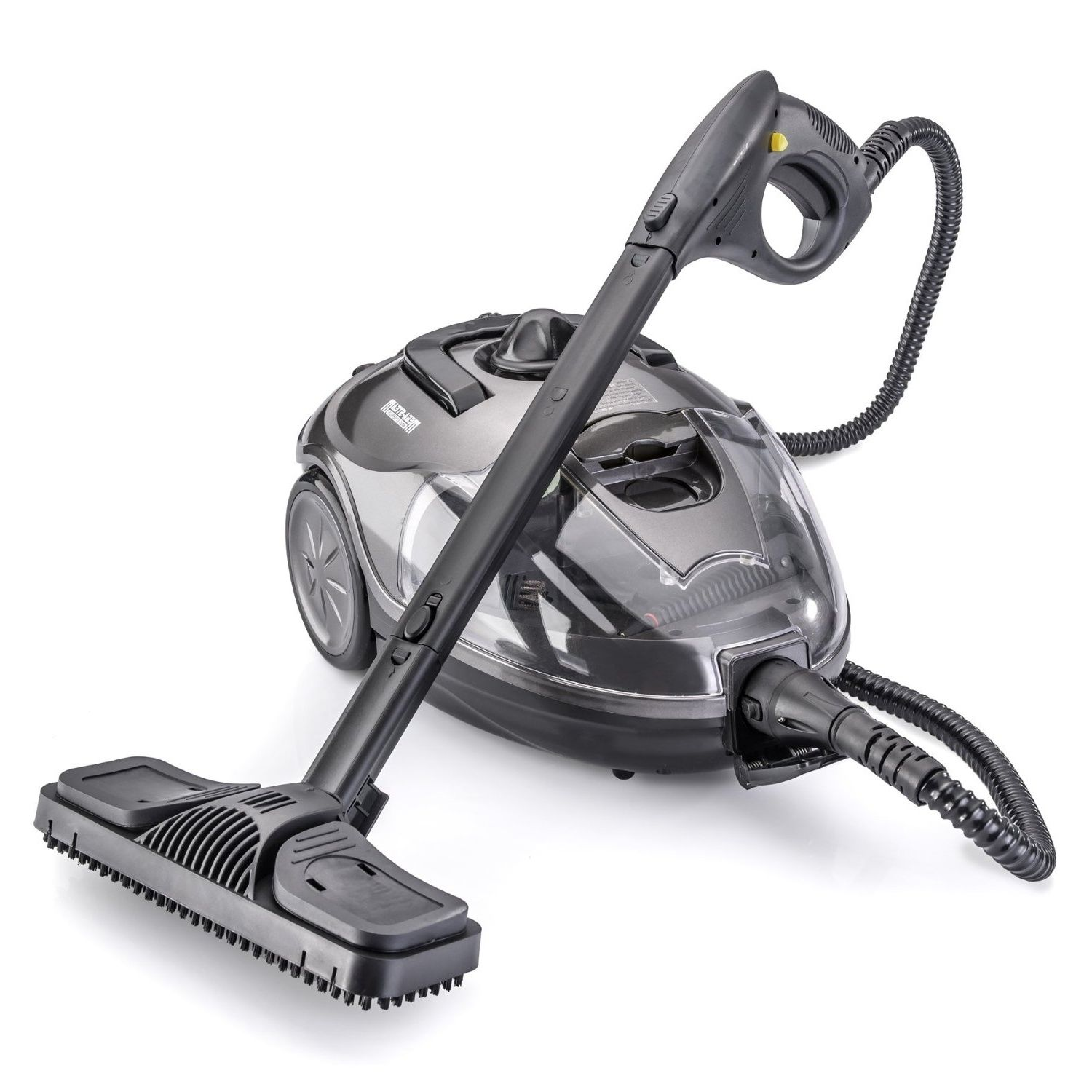 Couch Steam Cleaner Rental