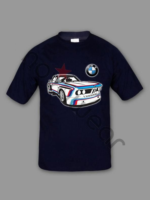 bmw t shirt price bmw t shirt 100 cotton. Black Bedroom Furniture Sets. Home Design Ideas