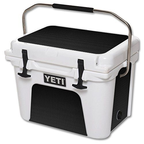 Pin On Coolers And Accessories