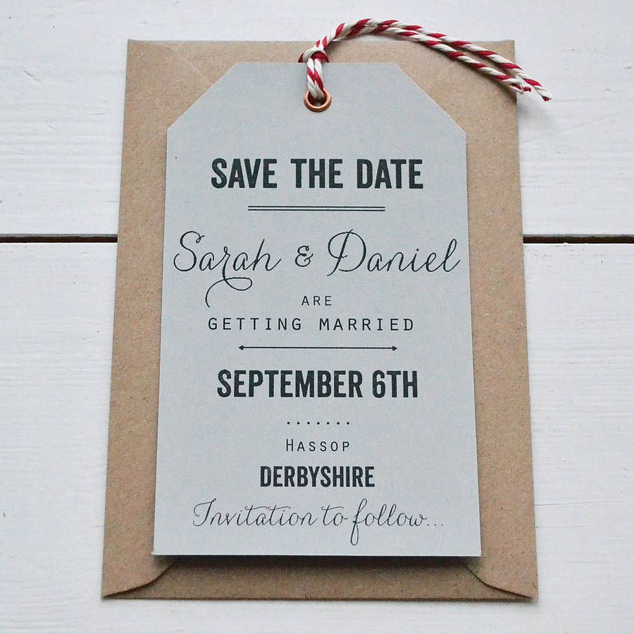 1000 images about Save The Date Cards – Wedding Save the Date
