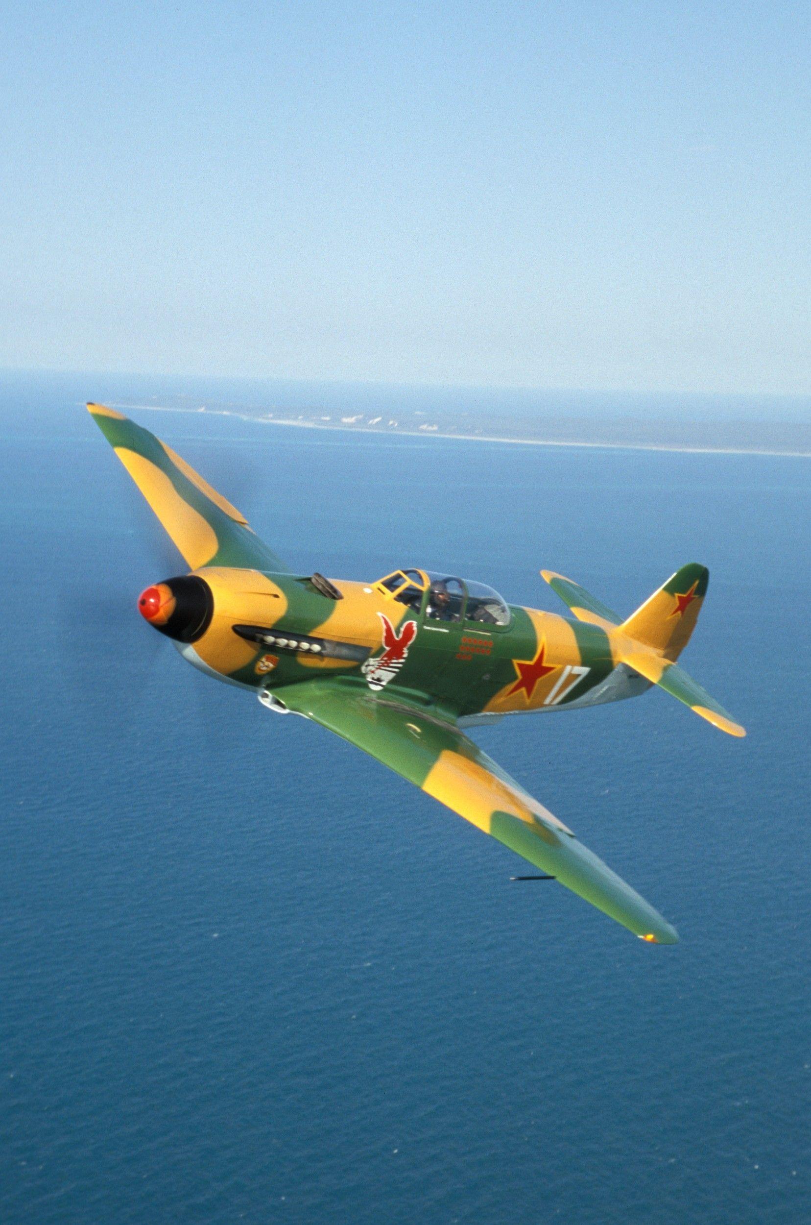 Aero Commander 500 (twin-piston) (AC50) Aircraft ? FlightAware ...