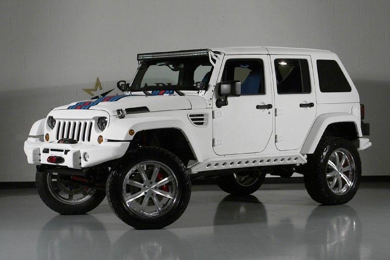 Starwood Motors Jeep wrangler for sale, Jeep wrangler