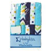 Pin By Amanda Keller On Baby Washing Clothes Baby Towel