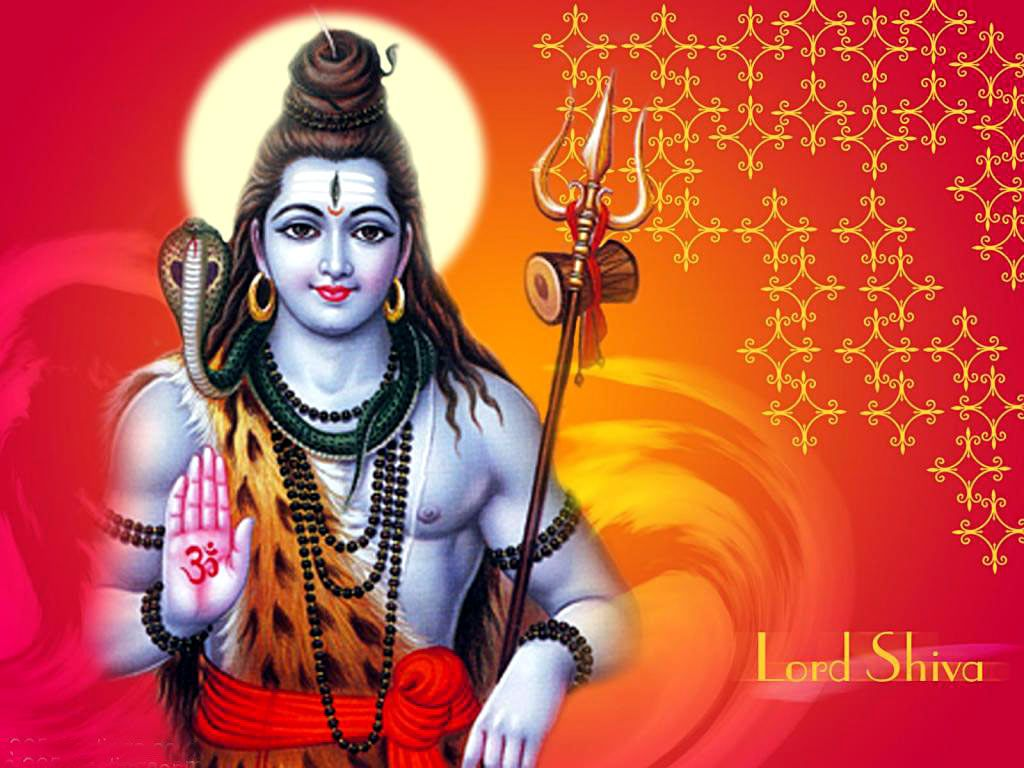 Shiv Parivar Hd Images Download Free From Our Lord Shiva Wallpaper Gallery To Decorate Your Mobile Computer Shiva Images Hd Lord Shiva Lord Shiva Hd Wallpaper