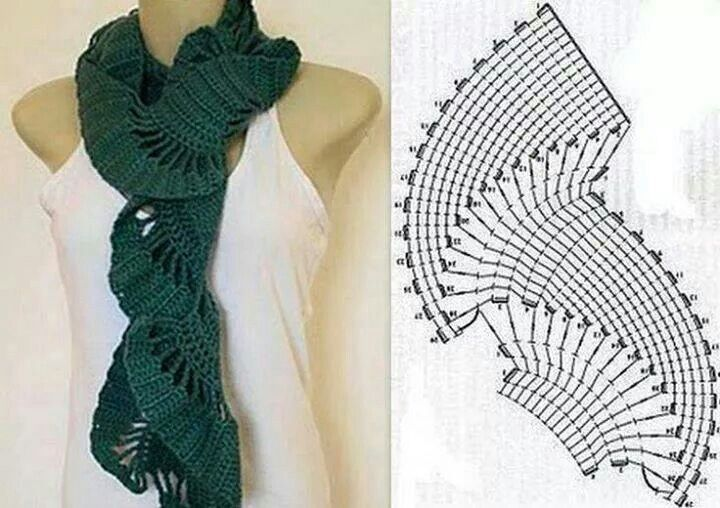Abrigadita | crochets | Pinterest