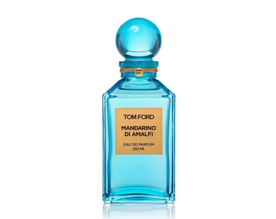 Splashs D Ete Parfum Parfum Tom Ford Et Eau De Parfum