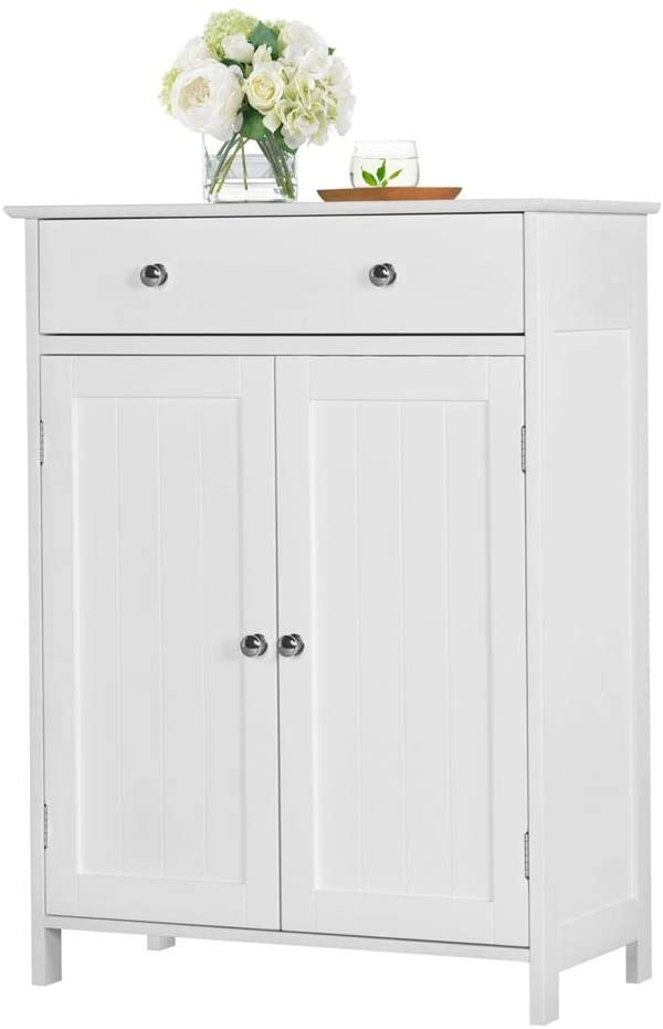 21++ Free standing bathroom cabinets target model