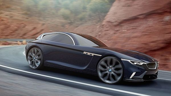 Bmw M Coupe Auta Moderni Luxury Cars Bmw Z3 Bmw A Auta