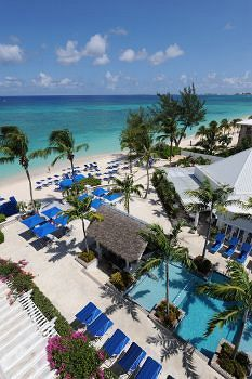 Grand Cayman Beach Suites Seven Mile Start Planning Your Trip On Www Carryon