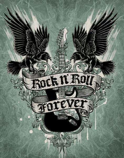 Guys Dolls Rock n Roll dansschool Hilversum 91