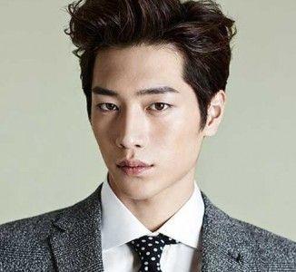 20 Korean Hairstyles For Men Formal Hairstyles Korean Men Hairstyle Mens Hairstyles