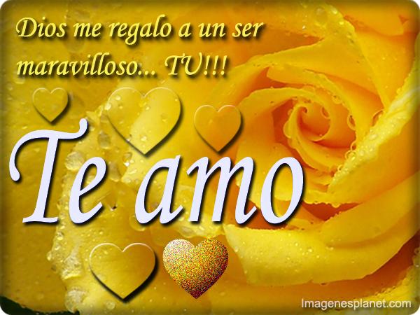 Frases Romanticas: Imagenes Con Frases Romanticas De Amor