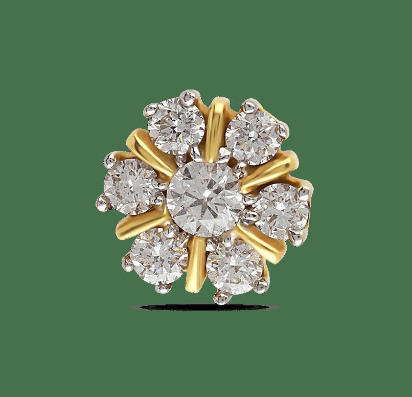 Best Top Ten Diamond Nose Pin Best Top Ten Ever Diamond Engagement Rings Nose