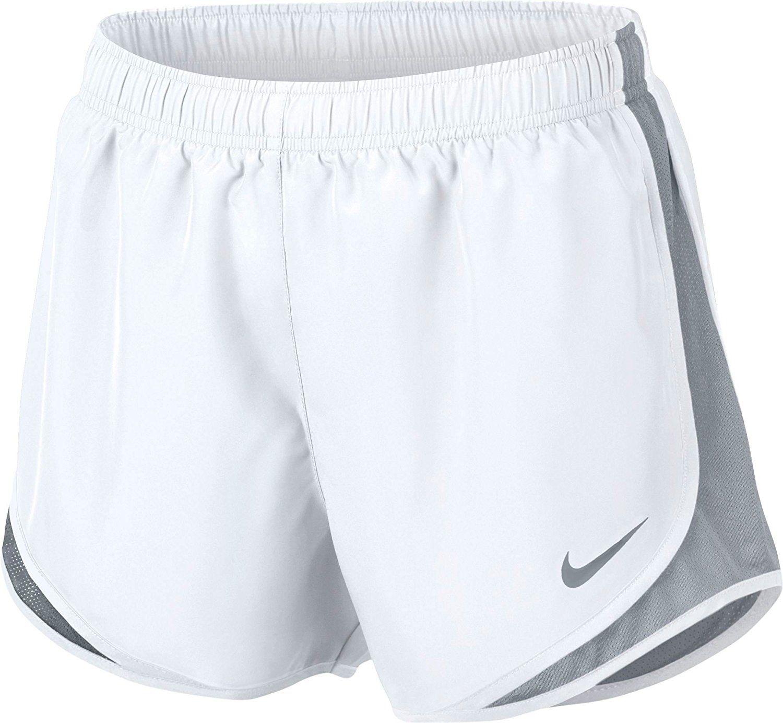 Calidad superior Excelente calidad límpido a la vista Nike W Nk Dry Tempo Pantalón Corto, Mujer: Amazon.es ...