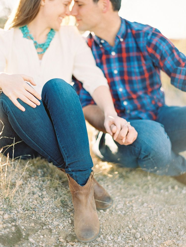 2015 Best of Engagements - Melissa Jill Photography