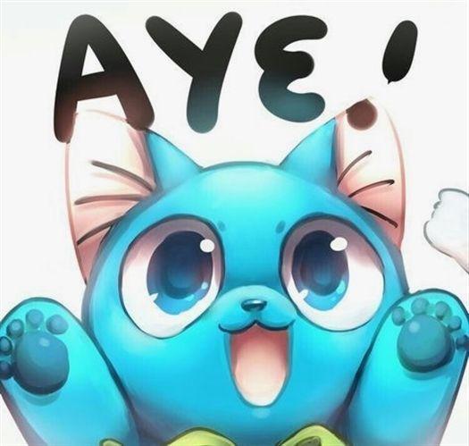 -   - #animecute #animedibujos #animefemale #animekiss #animemanga #animemujer #animequotes #animeshows