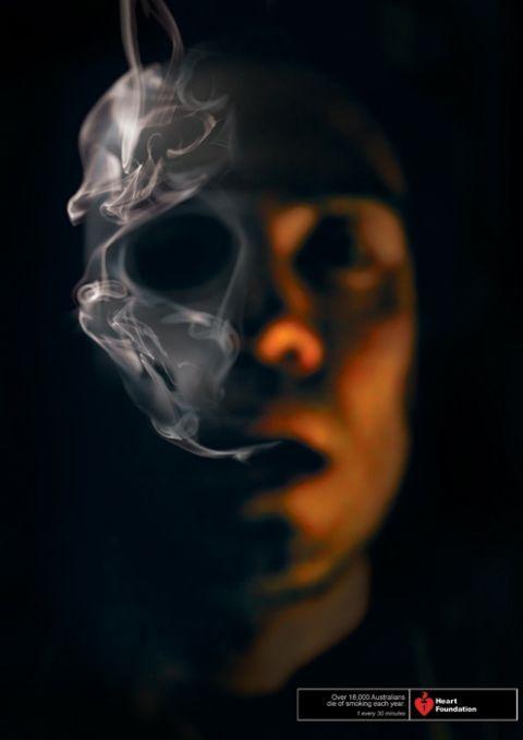 anti-smoking-klonblog19
