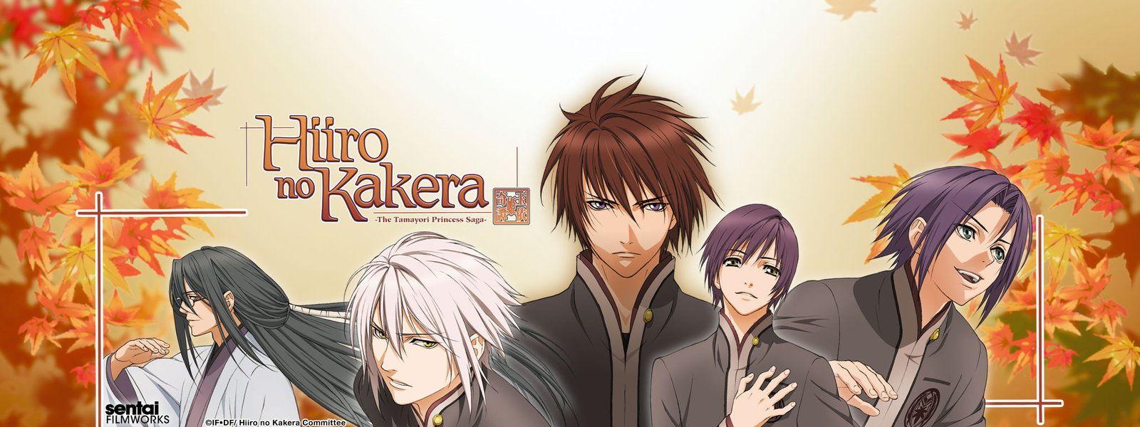 Pin on Anime and Manga+Manhwa!