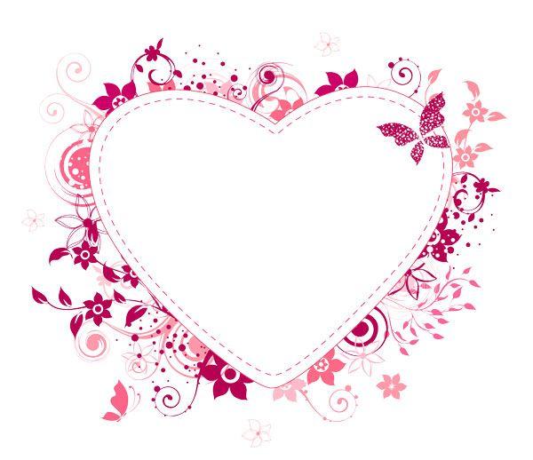 Frases Para Mi Amor Ana Liv La Ternura De Tus Palabras M I X