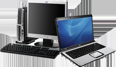 Computer Repair Template Free Templates Download Templates Free Download Computerpartsandcomponents Computer Computer Repair Buy Computer Computer Website