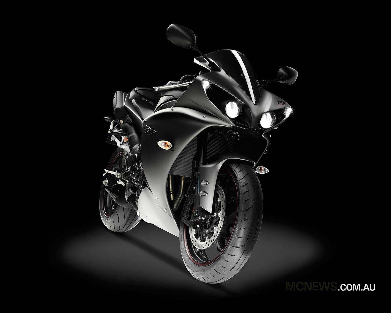 Hd wallpaper yamaha - 2012 Yamaha Yzf R1 Wallpapers Ready For Your Download To Use For Desktop Background