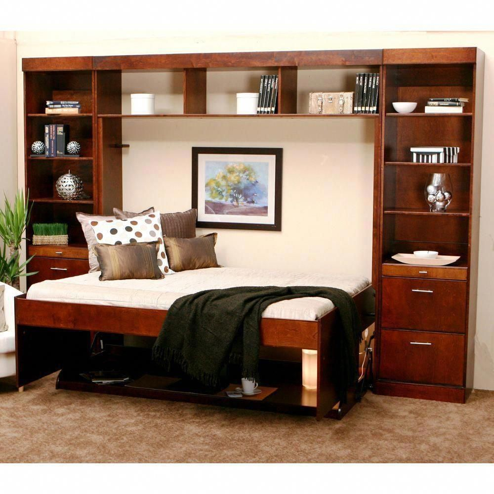 Best 45 Best Murphy Bed In 2020 In 2020 With Images Best 400 x 300