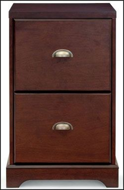 Superieur Two Drawer Wood File Cabinet | Two File Cabinets Http://office Turn