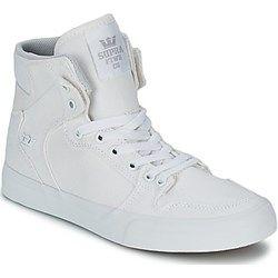 Buty Sportowe Jesienne Kolekcje Trendy W Modzie Top Sneakers High Top Sneakers Wedge Sneaker