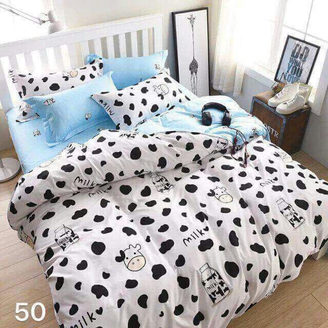 Pin By Angel Eddy On Cow Stuff Duvet Bedding Sets Duvet