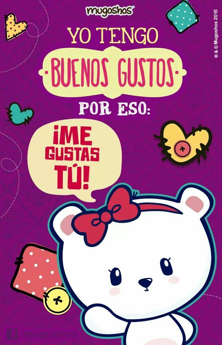 Pin De Carla Marion En Mugoshos Love Quotes Love Y Love Pictures