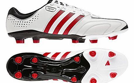 best loved 3cd58 6d16c ... fg f33103 b2019 b0bd4 low cost adidas adipure 11pro trx firm ground  football adidas adipure 11pro trx firm ground football ...