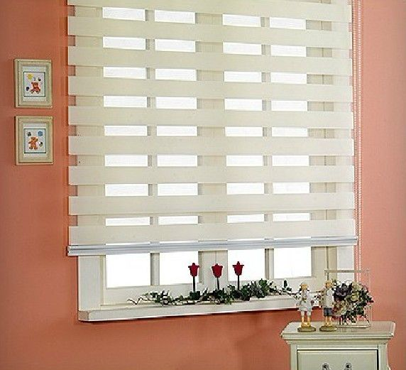 How To Choose The Right Curtains And Blinds In Singapore Curtains With Blinds Curtains Blinds