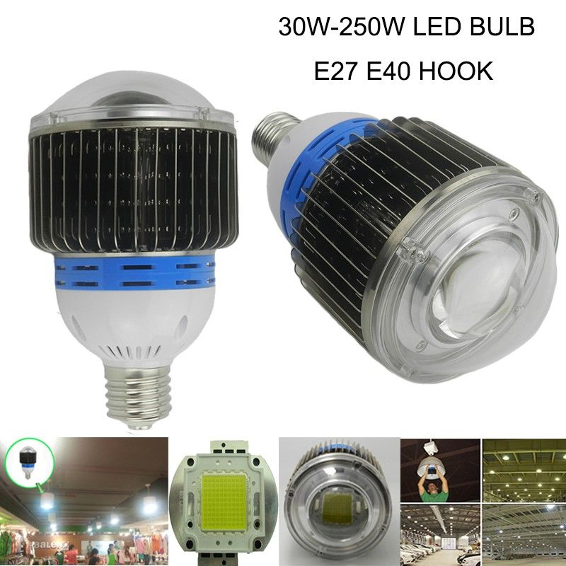 100w 120w 150w 200w Led High Bay Light Led Industrial Lamp For Facotry Warehouse Supermarkets 30w 40w 50w 60w 80w Led Bulb Lamp Affilia Industrial Led Lighting Led Aquarium Lighting Led Grow Lights