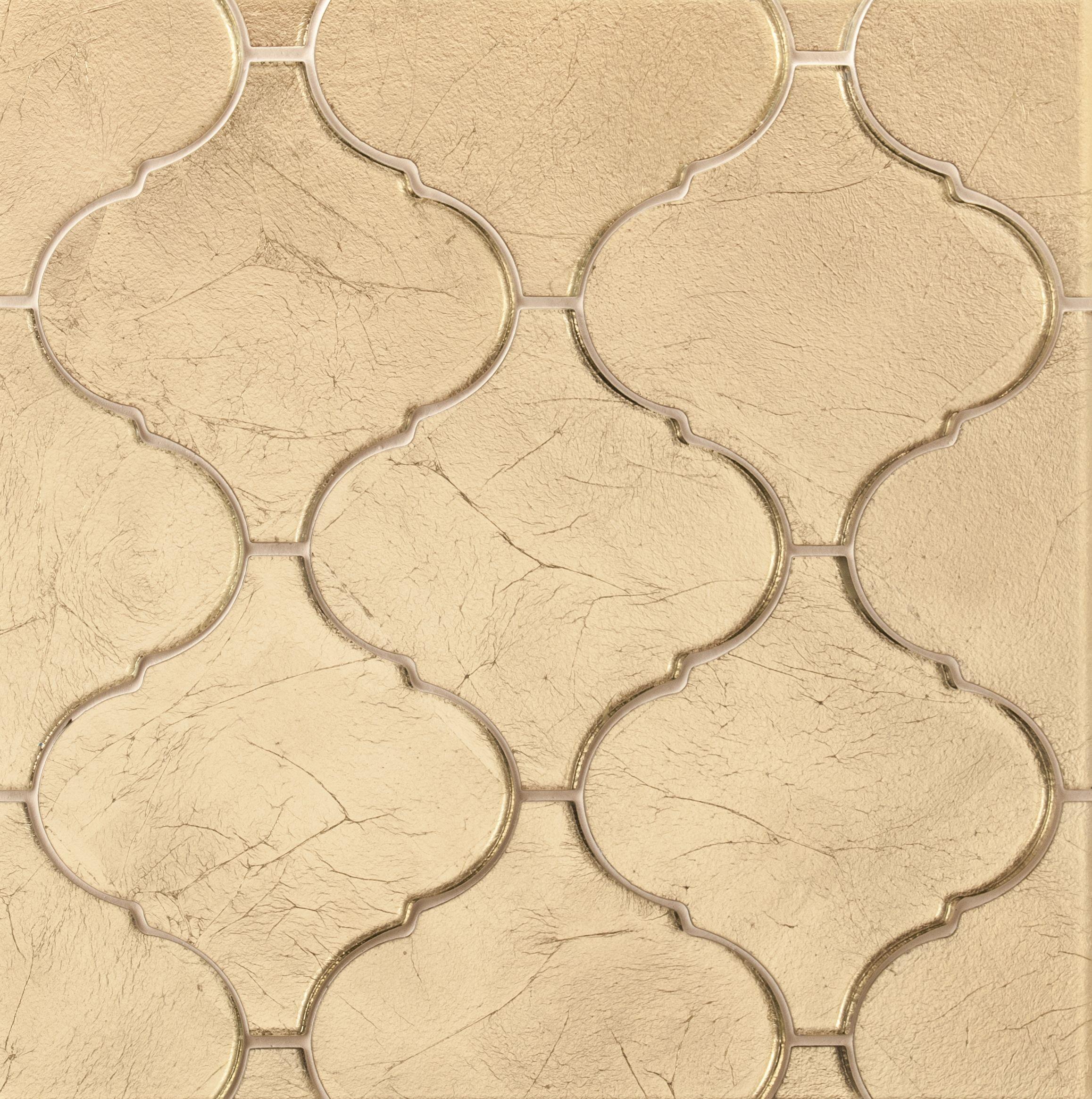 Magnificent 12X12 Ceiling Tiles Asbestos Small 12X24 Tile Floor Solid 13X13 Ceramic Tile 2 Inch Ceramic Tile Old 2X2 Black Ceiling Tiles Green3D Ceramic Tile Ann Sacks Glass Tile Backsplash Kitchen Ann Sacks Glass Tile ..