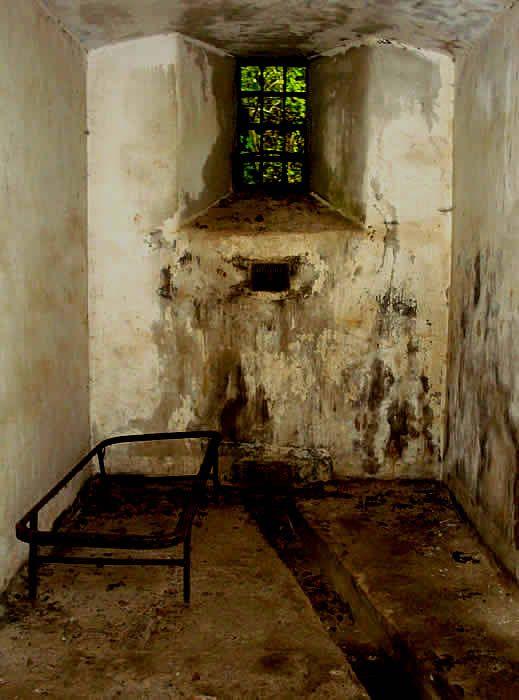 Escape Rooms Tasmaina
