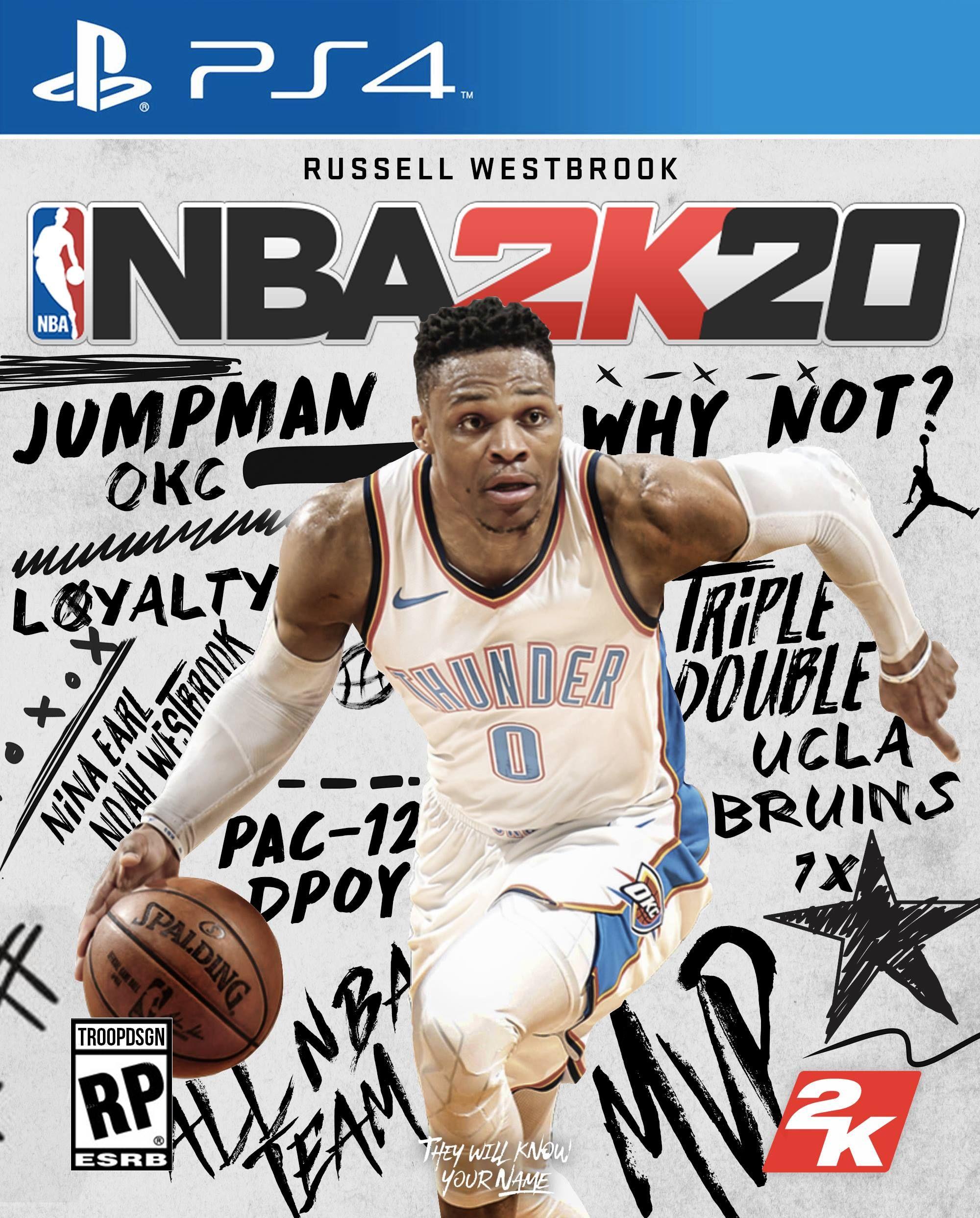 Download NBA 2k20 Apk Obb in 2020 Game cheats