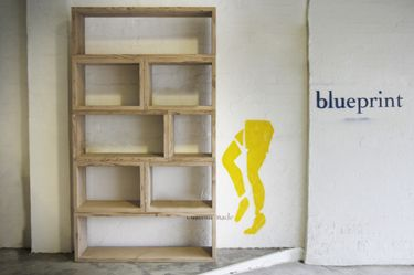 Modular bookshelf blueprint furniture melbourne book shelves modular bookshelf blueprint furniture melbourne malvernweather Gallery