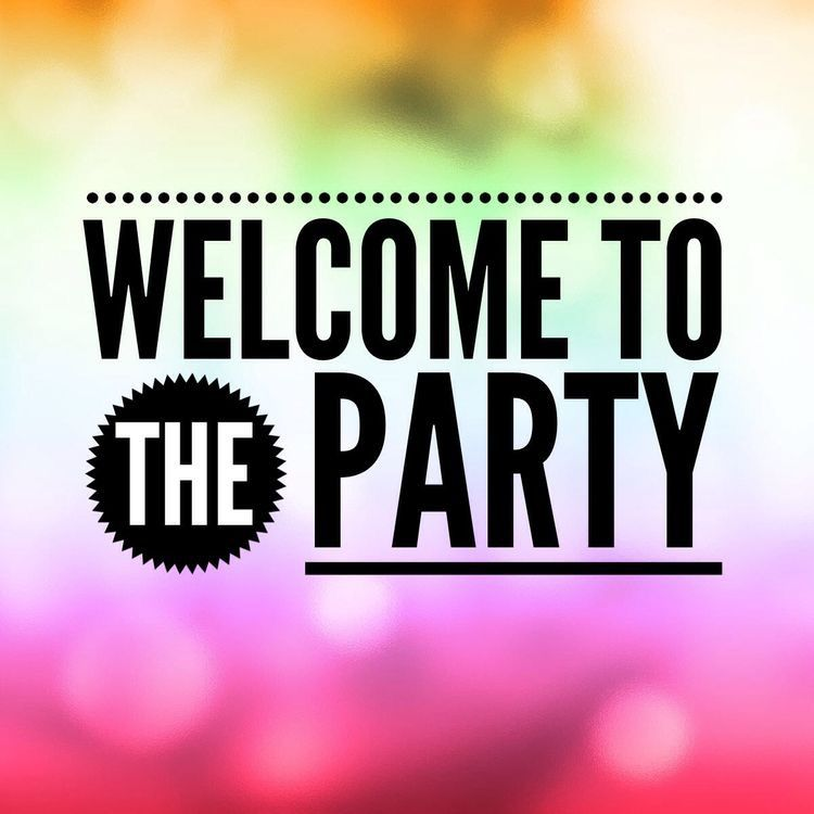 Come checkout the party! Summer Fun 🏝👙https//rosemarie35