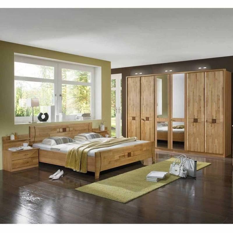 Schlafzimmermöbel Günstig Wohnen, Schlafzimmermöbel