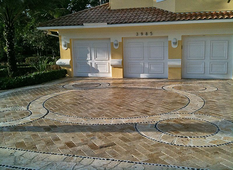 Hardscape Design Ideas total_attachment patio hardscape ideaspatio hardscape ideaslandscaping photos landscape design ideas and Find This Pin And More On Hardscape Patio Design