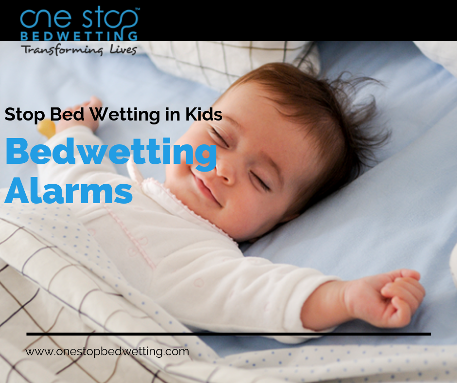 Bedwetting In Boys One Stop Bedwetting Bed Wetting Child Bedwetting Boy Bedwetting