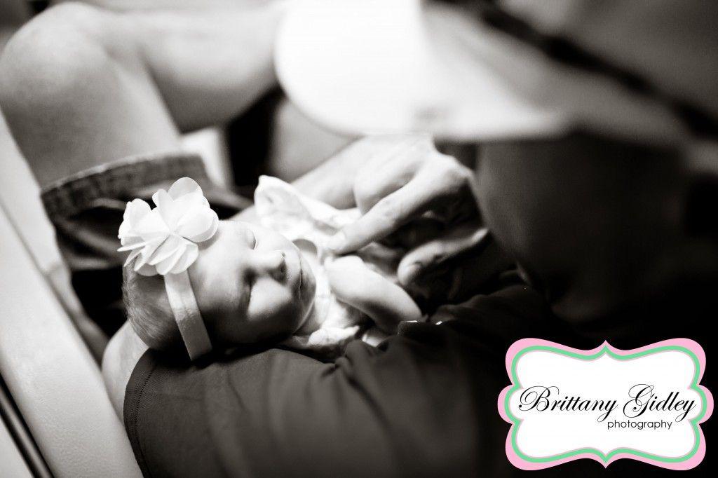 NICU Photography Neonatal intensive care, Nicu, Neonatal