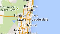 AutoNation Nissan Fort Lauderdale   Fort Lauderdale, FL   Dealership  Research